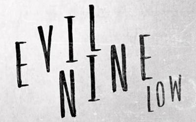 EvilNine Low